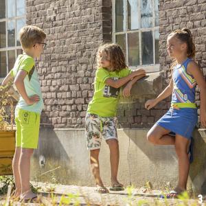 1_Brochure-Nais-Kidswear-S213