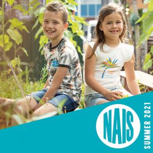 Brochure-Nais-Kidswear-S21
