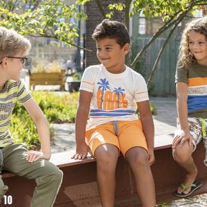 Brochure-Nais-Kidswear-S2110