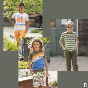 Brochure-Nais-Kidswear-S2111