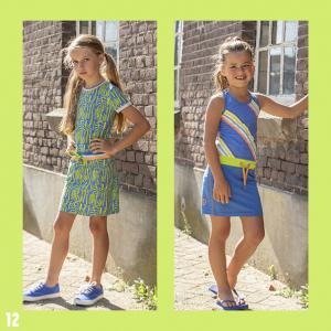 Brochure-Nais-Kidswear-S2112
