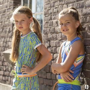 Brochure-Nais-Kidswear-S2113