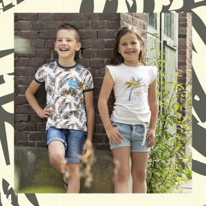 Brochure-Nais-Kidswear-S2114