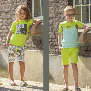 Brochure-Nais-Kidswear-S2115