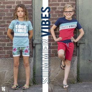 Brochure-Nais-Kidswear-S2116