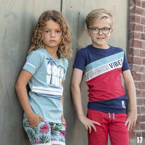 Brochure-Nais-Kidswear-S2117