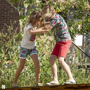Brochure-Nais-Kidswear-S2118