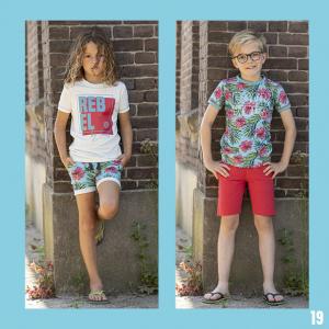 Brochure-Nais-Kidswear-S2119