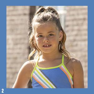 Brochure-Nais-Kidswear-S212