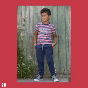 Brochure-Nais-Kidswear-S2120