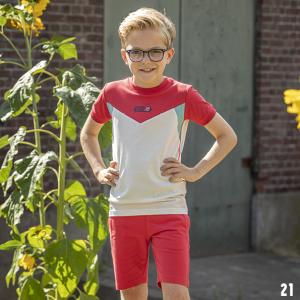 Brochure-Nais-Kidswear-S2121