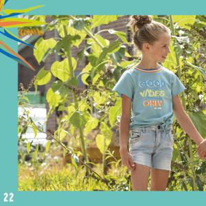 Brochure-Nais-Kidswear-S2122