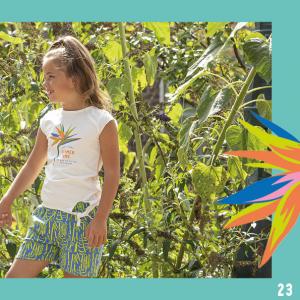 Brochure-Nais-Kidswear-S2123