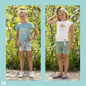Brochure-Nais-Kidswear-S2124
