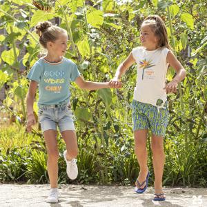Brochure-Nais-Kidswear-S2125