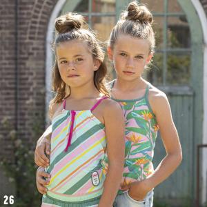 Brochure-Nais-Kidswear-S2126