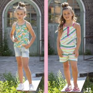 Brochure-Nais-Kidswear-S2127