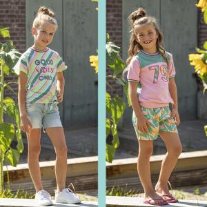 Brochure-Nais-Kidswear-S2128