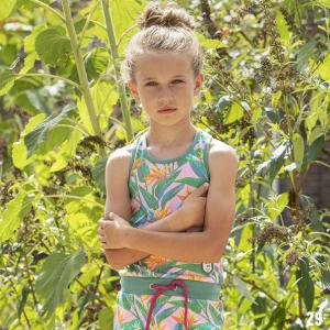 Brochure-Nais-Kidswear-S2129