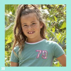 Brochure-Nais-Kidswear-S2130