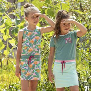 Brochure-Nais-Kidswear-S2131