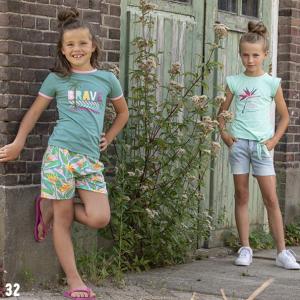 Brochure-Nais-Kidswear-S2132
