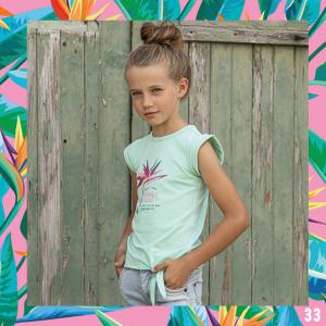 Brochure-Nais-Kidswear-S2133