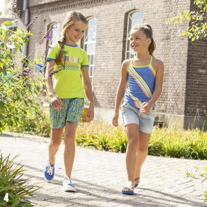 Brochure-Nais-Kidswear-S214