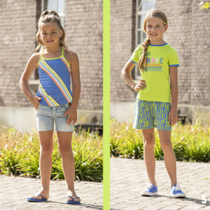 Brochure-Nais-Kidswear-S215
