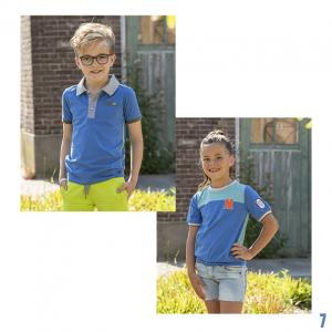 Brochure-Nais-Kidswear-S217