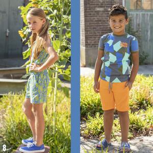 Brochure-Nais-Kidswear-S218