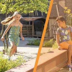 Brochure-Nais-Kidswear-S219